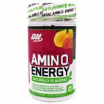 FREE ESSENTIAL AMINO ENERGY