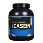 GOLD STANDARD 100% CASEIN – CHOCOLATE SUPREME