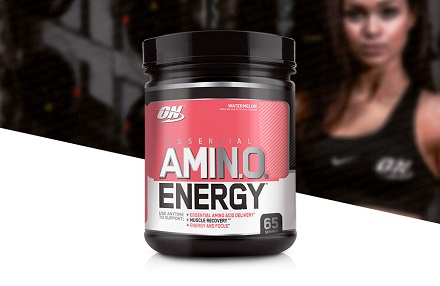 on-amino-energy-content-1