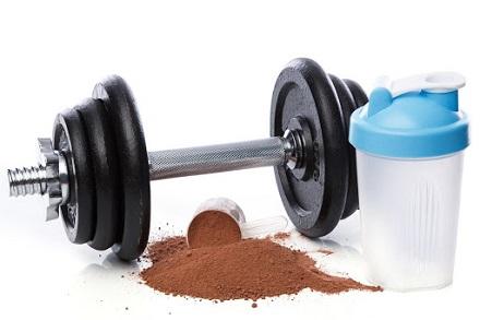 to choose your bodybuilding supplement online